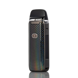 vaporesso-luxe-pm40-black.png